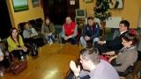 2017-01-05 HO SZM SASTANAK U SKC (4)