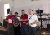 2017-05-27 DARIVANJE KRVI U MODRIČI (30)