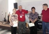 2017-05-27 DARIVANJE KRVI U MODRIČI (31)
