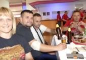 2017-05-27 DARIVANJE KRVI U MODRIČI (36)
