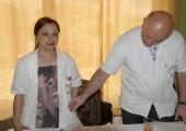 2017-05-27 DARIVANJE KRVI U MODRIČI (5)
