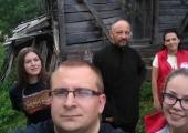 2017-06-18 AKCIJA U KOPRIVNI (6)
