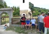 2017-08-06 KOPRIVNA-TURNIR U ODBOJCI NA PIJESKU (12)