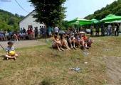 2017-08-06 KOPRIVNA-TURNIR U ODBOJCI NA PIJESKU (17)
