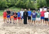 2017-08-06 KOPRIVNA-TURNIR U ODBOJCI NA PIJESKU (6)