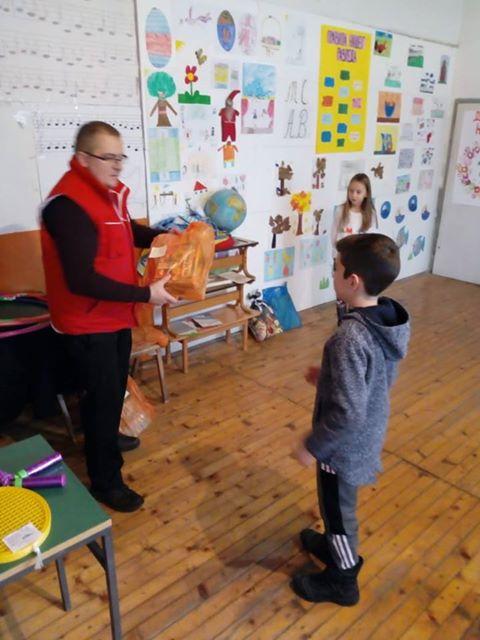 2018-12-31 AKCIJA  HO SZM-ANĐA GLAVAŠ (5)