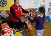 2018-12-31 AKCIJA  HO SZM-ANĐA GLAVAŠ (2)
