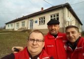 2018-12-31 AKCIJA  HO SZM-ANĐA GLAVAŠ (9)