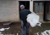 2019-02-01 BOTAJICA-POMOĆ ZA ŠARČEVIĆE (3)