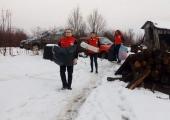 2019-02-01 BOTAJICA-POMOĆ ZA ŠARČEVIĆE (6)