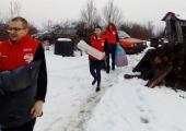 2019-02-01 BOTAJICA-POMOĆ ZA ŠARČEVIĆE (7)
