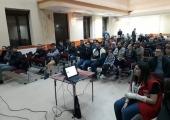 2019-03-24-HUMANITARNA-KINO-PREDSTAVA-7