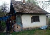 2019-04-28-Pomoć-za-Milenka-Petrovića-11