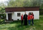 2019-05-10-HO-SZM-ANĐA-GLAVAŠ-4