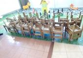stolice-za-vrtić-3
