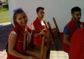 stolice-za-vrtić-5