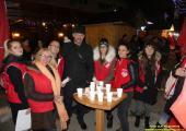 2019-12-26-HO-SZM-zimzograd-11