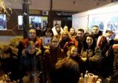2019-12-26-HO-SZM-zimzograd-2