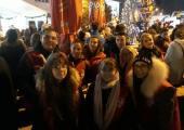 2019-12-26-HO-SZM-zimzograd-5
