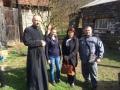Prvi dio pomoci  porodici Todorovic (2)