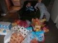 Prvi dio pomoci  porodici Todorovic (3)