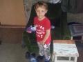 Todorovic-djeca_cr