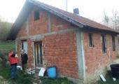 PAKET-ZA-SIMEUNA-KUZMANOVIĆA-1