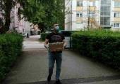 pomoć-za-radnice-Alfe-7