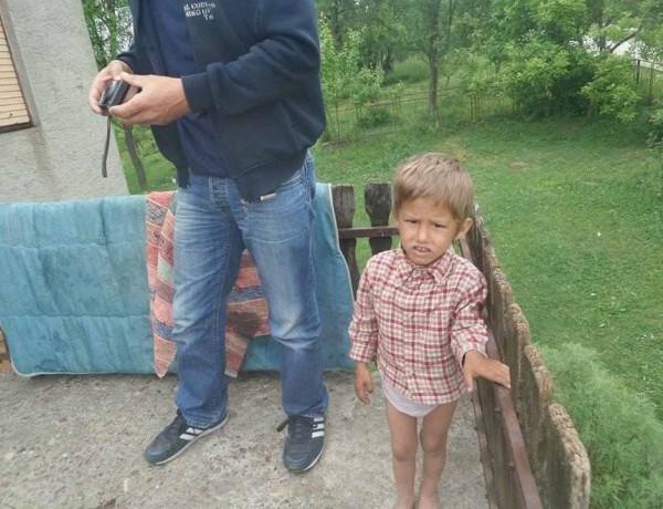 2015-05-16 BOTAJICA-FAM SARCEVIC I VIDAKOVIC (1)