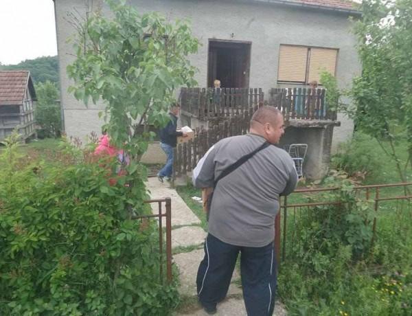 2015-05-16 BOTAJICA-FAM SARCEVIC I VIDAKOVIC (5)