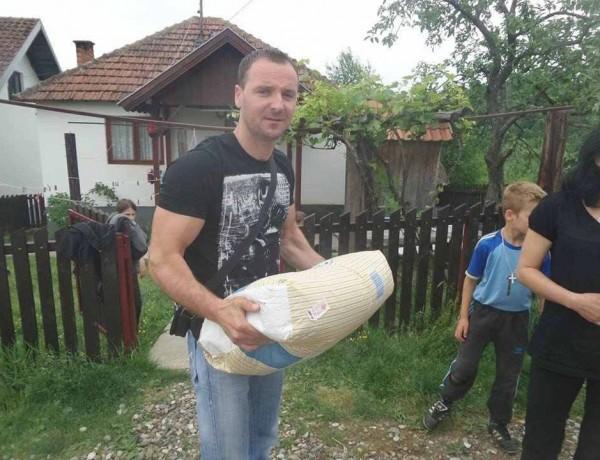 2015-05-16 BOTAJICA-FAM SARCEVIC I VIDAKOVIC (6)
