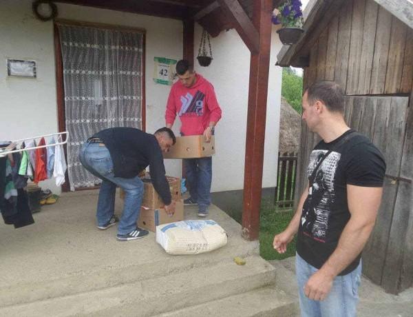 2015-05-16 BOTAJICA-FAM SARCEVIC I VIDAKOVIC (7)