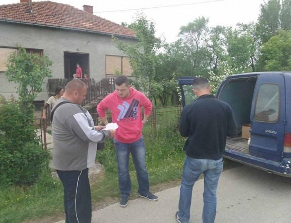 2015-05-16 BOTAJICA-FAM SARCEVIC I VIDAKOVIC (9)