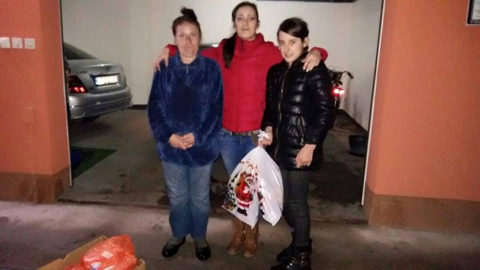 2016-01-24 AKCIJA PET PAKETA POMOĆI (1)