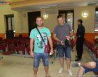 2016-07-02 HO SZM -AKCIJA DARIVANJA KRVI (100)