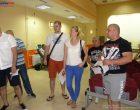 2016-07-02 HO SZM -AKCIJA DARIVANJA KRVI (122)