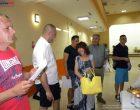 2016-07-02 HO SZM -AKCIJA DARIVANJA KRVI (151)
