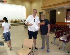 2016-07-02 HO SZM -AKCIJA DARIVANJA KRVI (171)