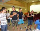 2016-07-02 HO SZM -AKCIJA DARIVANJA KRVI (176)