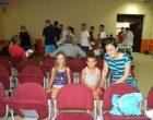 2016-07-02 HO SZM -AKCIJA DARIVANJA KRVI (177)