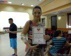 2016-07-02 HO SZM -AKCIJA DARIVANJA KRVI (184)