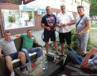 2016-07-02 HO SZM -AKCIJA DARIVANJA KRVI (47)