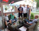 2016-07-02 HO SZM -AKCIJA DARIVANJA KRVI (48)