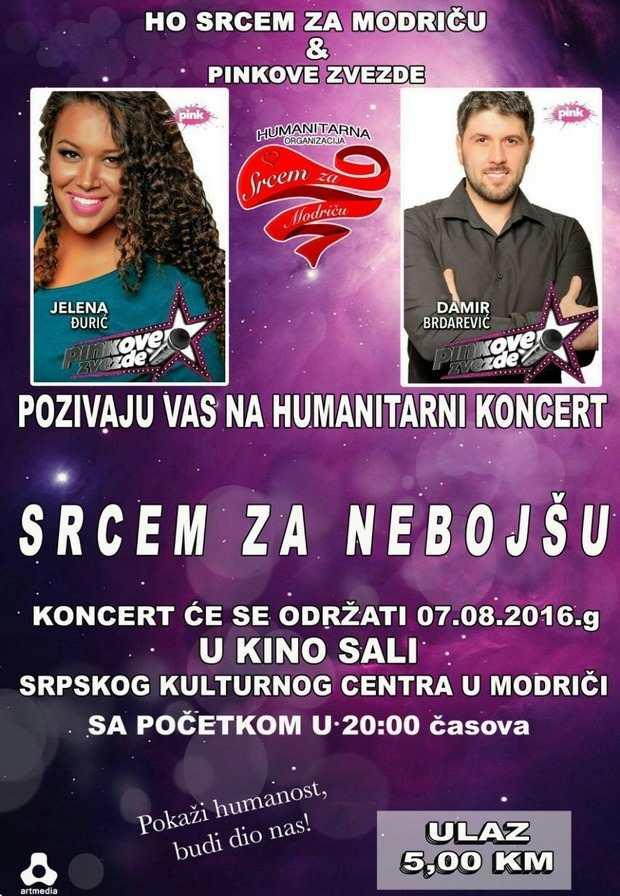2016-08-07 HO SZM KONCERT ZA NEBOJŠU B