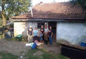 2016-08-30 HO SZM ŽARIĆI (2)