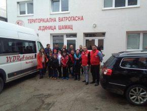 2016-25-10-ho-szm-izlet-u-samac-1