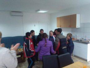 2016-25-10-ho-szm-izlet-u-samac-11