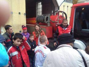2016-25-10-ho-szm-izlet-u-samac-3