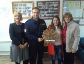 2016-25-10-ho-szm-izlet-u-samac-8
