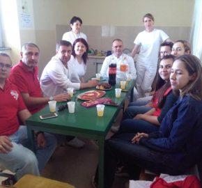 2018-05-28 AKCIJA U DZ MODRIČA (2)